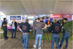 Pompoenfeest Wildert Weging-139-BorderMaker