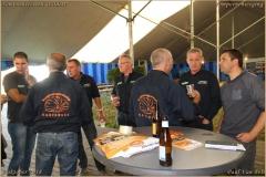 Pompoenfeest Wildert Weging-143-BorderMaker