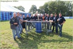 Pompoenfeest Wildert Weging-149-BorderMaker