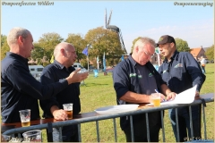 Pompoenfeest Wildert Weging-207-BorderMaker