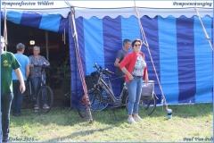 Pompoenfeest Wildert Weging-228-BorderMaker