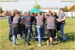 Pompoenfeest Wildert Weging-230-BorderMaker