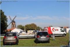 Pompoenfeest Wildert Weging-26-BorderMaker