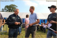 Pompoenfeest Wildert Weging-353-BorderMaker
