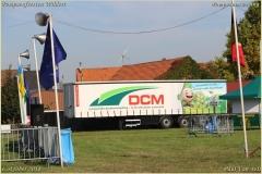 Pompoenfeest Wildert Weging-36-BorderMaker