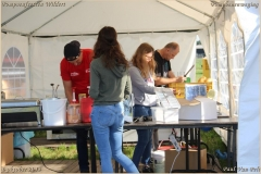 Pompoenfeest Wildert Weging-46-BorderMaker