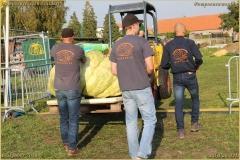 Pompoenfeest Wildert Weging-479-BorderMaker