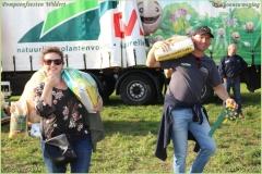 Pompoenfeest Wildert Weging-485-BorderMaker