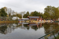 regatta-2019-003